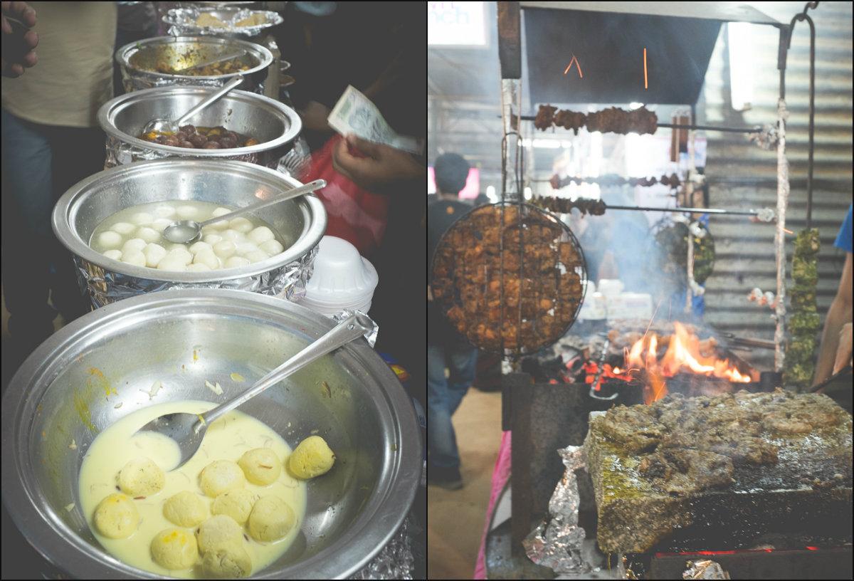 Bengali-Food-Bangalore-Durga-Puja-Pandal (24)
