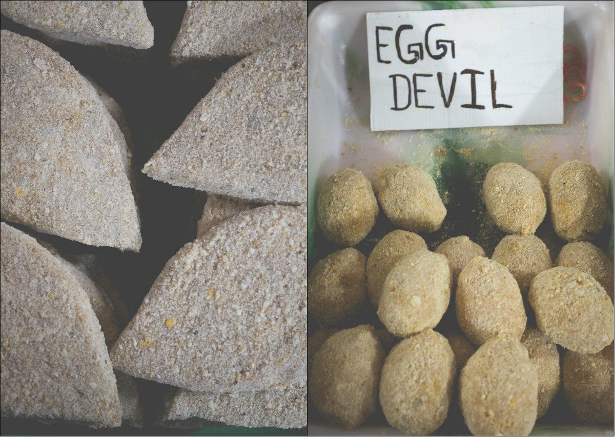Bengali-Food-Bangalore-Durga-Puja-Pandal (25)