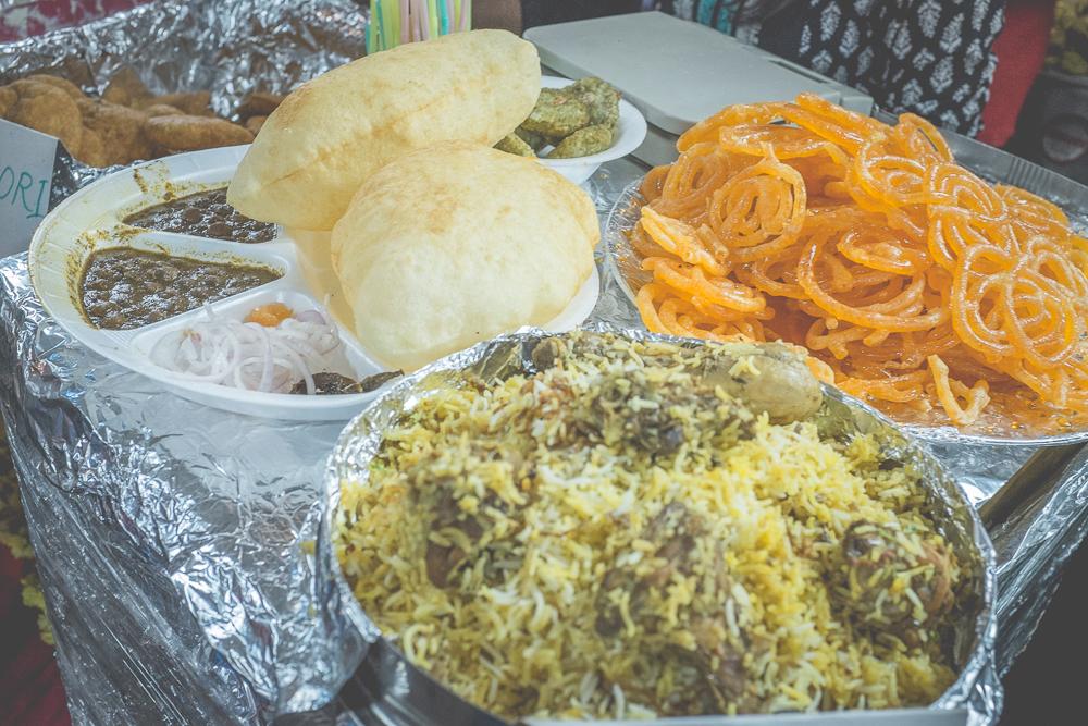 © Shivakumar L Narayan | www.shivakumar.net
