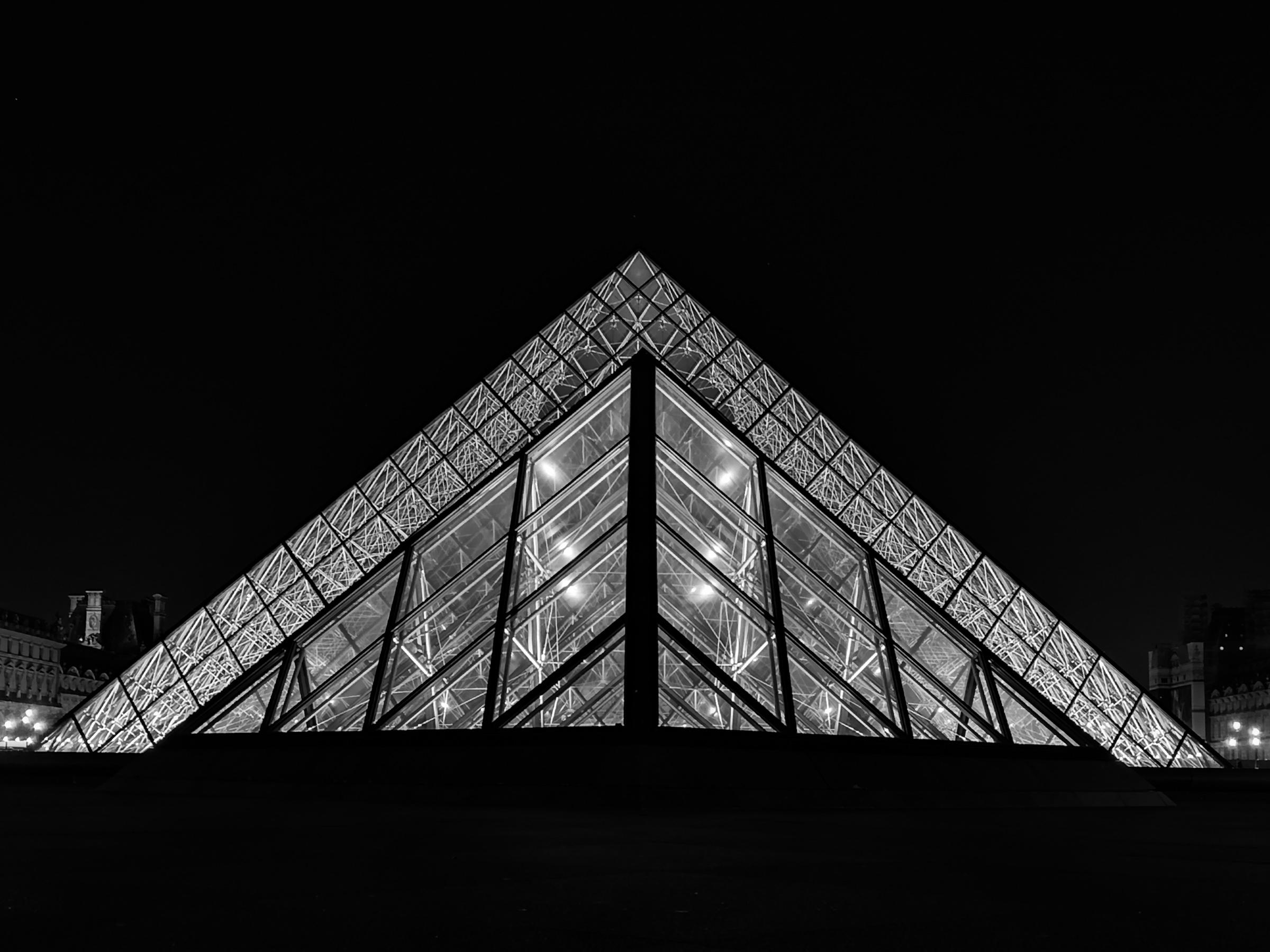 Paris Through My Lens – Three Day Itinerary